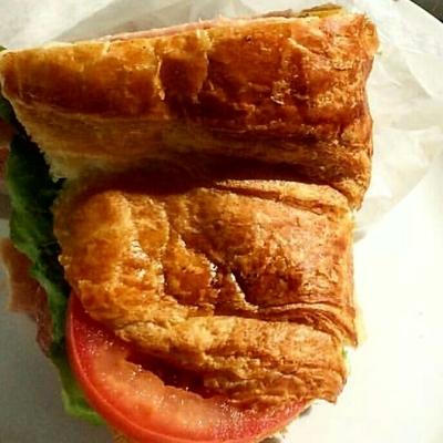 Première Moisson - Boulangeries - 450-676-7500