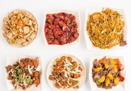 Best Hakka cuisine in Toronto