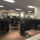 Sears Department Store - Department Stores - 514-694-8815