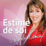Voir le profil de Coaching Hypnorealisation - Pointe-aux-Trembles