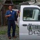 Extermination P A F - Extermination et fumigation - 819-847-4454