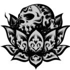 Lotus Tattoo Piercing Metaphysical