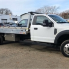 View Towing Longueuil 24h's Montreal North Shore profile