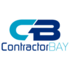 Contrator Bay - General Contractors