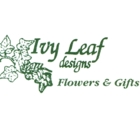 View Ivy Leaf Designs's Thornhill profile
