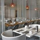 Renaissance Edmonton Airport Hotel - Hotels - 780-488-7159