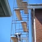 ASG Construction & Restoration - Concrete Contractors - 905-665-7692
