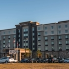 Hampton Inn & Suites by Hilton Bolton - Hotels - 905-857-9990
