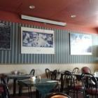 Alley Papa Sam Restaurant - Pubs - 613-591-8080
