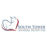 Tower Animal Hospital - Veterinarians