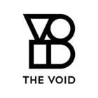 The VOID West Edmonton - Amusement Places
