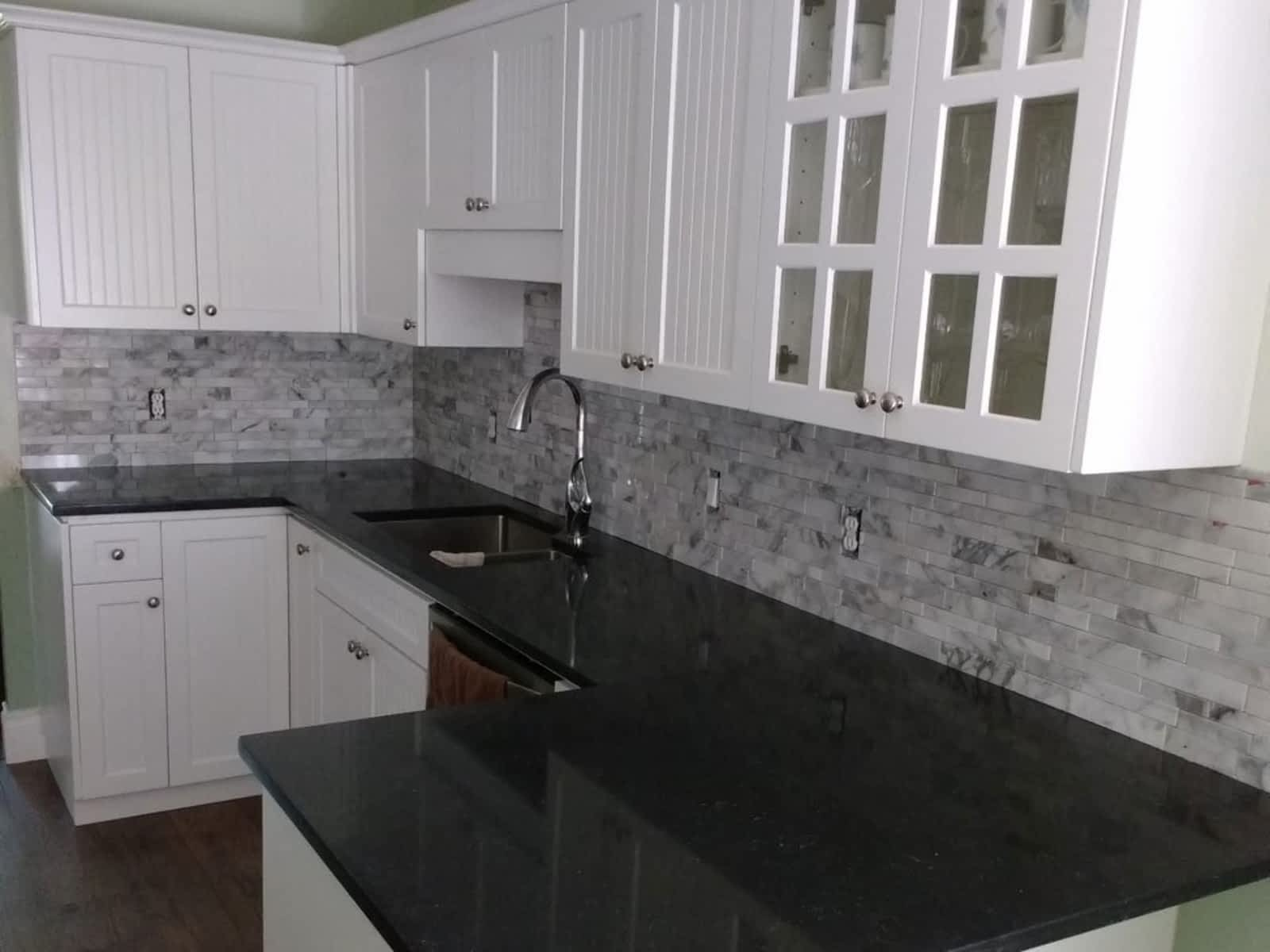 Taylor Made Kitchens And Custom Cabinets   Opening Hours   45831 Railway  Ave, Chilliwack, BC