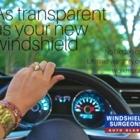 Windshield Surgeons Auto Glass - Pare-brises et vitres d'autos
