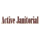 View Active Janitorial's Windsor profile