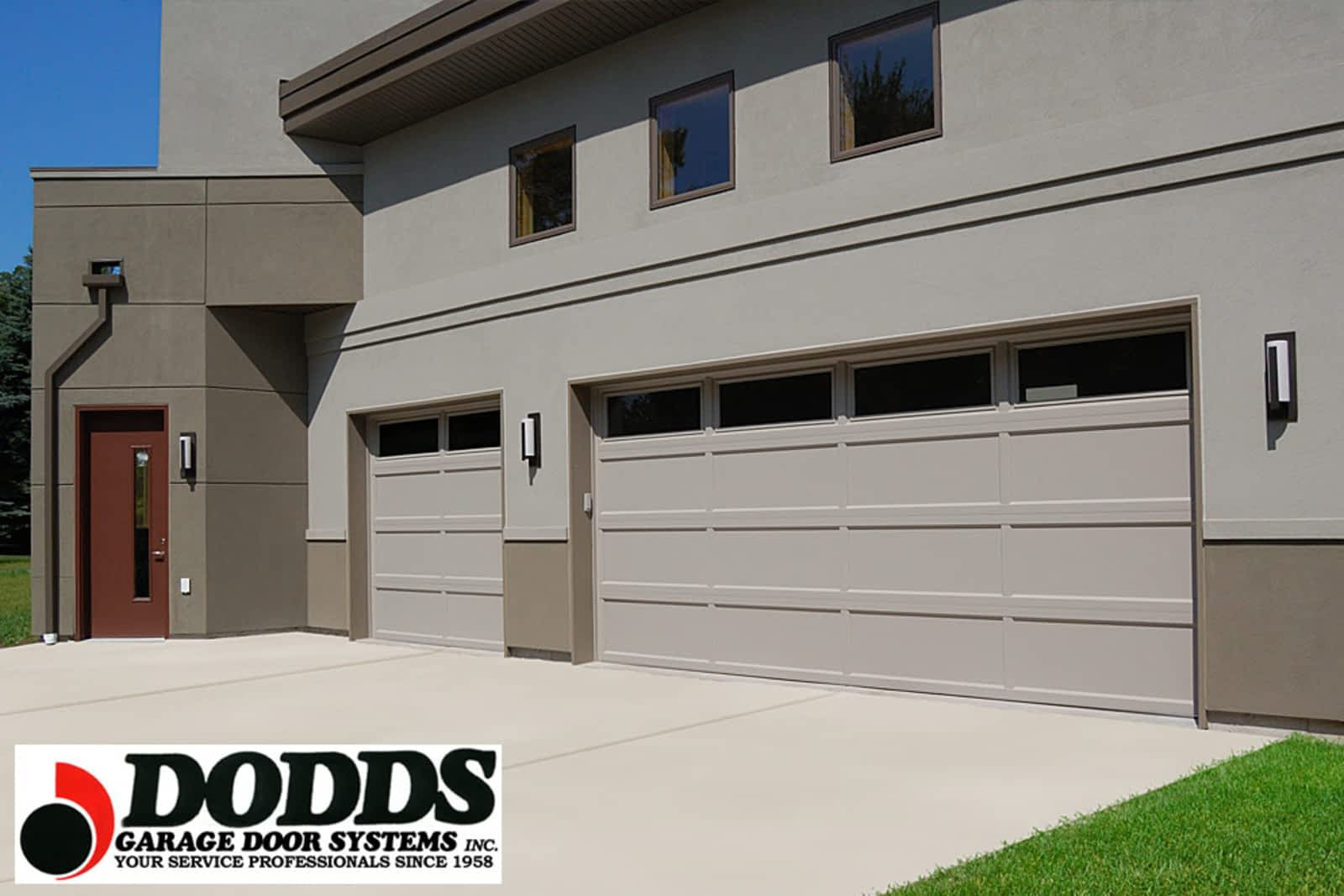 Exceptional Dodds Garage Door Systems Inc   Opening Hours   Mississauga   Cooksville, ON