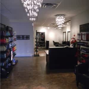 e033f563c6c The Hair Spa - Opening Hours - 109-120 Conception Bay Hwy ...