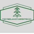 The Freelance Carpenter Inc.