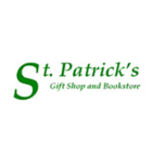 St Patrick's Gift Shop & Book Store - Articles religieux