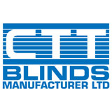 View CTT Blinds Manufacturer Ltd's Markham profile