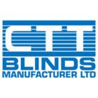 View CTT Blinds Manufacturer Ltd's Dundas profile