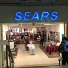 Sears Departement Store - Grands magasins - 604-433-3211