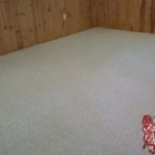 Voir le profil de Aberdeen Carpet & Upholstery Cleaning - Puslinch