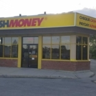 Cash Money - Loans - 204-815-1310