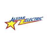 View Alstar Electric Ltd's Edmonton profile