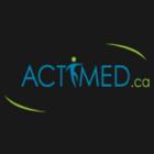 Voir le profil de Laboratoire Orthopédique Actimed - Saint-Jérome