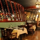 Town and Country Steakhouse - Restaurants américains - 705-726-5241