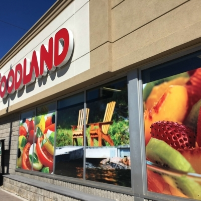 Foodland - Grocery Stores - 705-738-2282