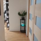 Voir le profil de Centre d'esthétique Evasion Beauté - Granby