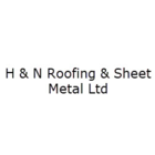 H & N Roofing & Sheet Metal Ltd - Roofers