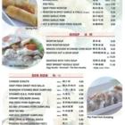 Shanghai City Restaurant - Restaurants
