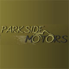 Parkside Motors Ltd - Car Repair & Service