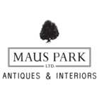 Maus Park Antiques