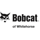 Bobcat of Whitehorse - Construction Materials & Building Supplies