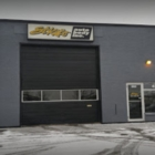 St Kitts AutoBody & Garage Services - Auto Body Repair & Painting Shops - 905-688-0505