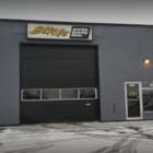 St Kitts AutoBody & Garage Services - Réparation de carrosserie et peinture automobile - 905-688-0505