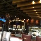 Browns Socialhouse - Pub - 403-328-8700