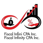 Fiscal Infini CPA Inc - Accountants - 819-647-2403