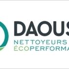 Daoust Nettoyeurs Écoperformants - Dry Cleaners - 514-731-2000