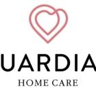 View Guardian Home Care's Toronto profile