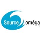 Source Oméga Inc - Water Treatment Equipment & Service