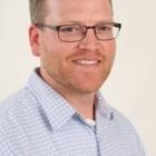 Brett Bartelen Whitehorse Optometrist Inc - Optometrists