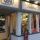 The Sweetest Things - Candy & Confectionery Stores - 416-690-4438