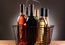 Top bring your own wine restaurants in Montreal