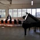 Piano Esmonde White - Piano & Organ Moving