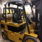 Toronto Warehouse Equipment - Warehouse Equipment - 519-992-3449