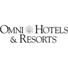Hotel Omni Mont-Royal - Hôtels - 514-284-1110